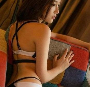 撩妹技巧套路秘籍 浪迹教育pua课程 30G