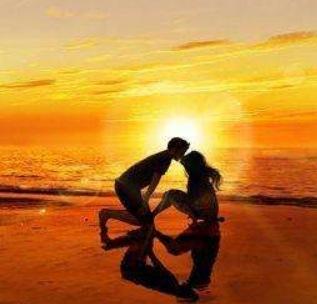 夫妻如何经营挽留婚姻的方法 恋爱必修课